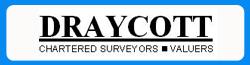 Draycott[1]
