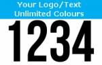 Eco_Colour-e1446475899445