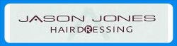 JasonJones[1]