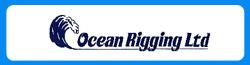 Ocean Rigging
