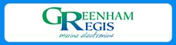 Greenham Regis