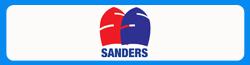 Sanders[1]