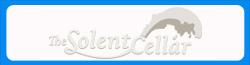 SolentCellar[1]
