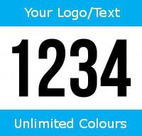 Standard_Colour-e1446475858486