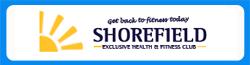 Shorefield